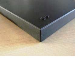Lab-grade Phenolic Resins Worktop Toplab
