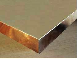 Lab-grade stainlees Worktop Toplab
